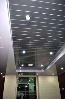 panel pvc para tumbado y pared